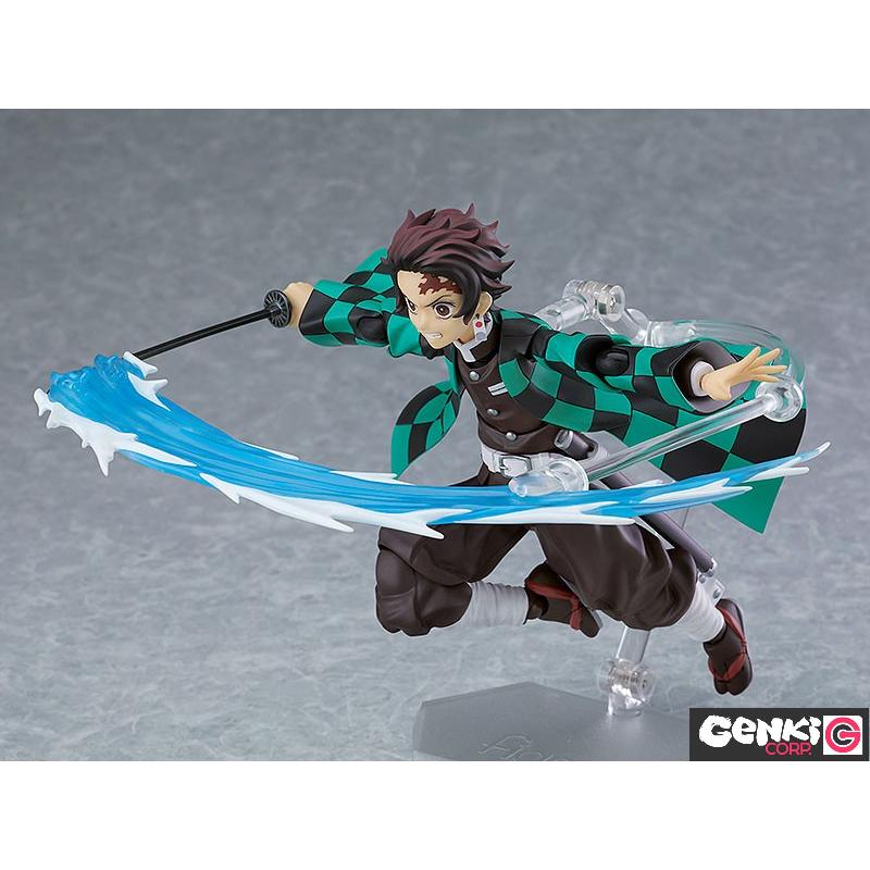 T-shirt - Zelda - The Master Sword - Men - L