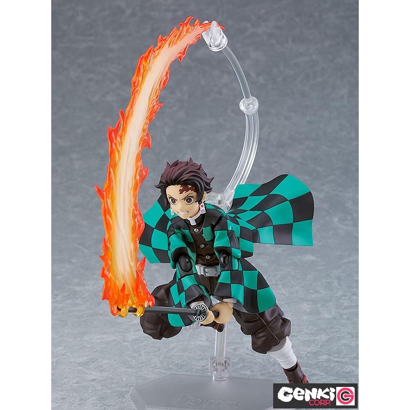 T-shirt - Zelda - The Master Sword - Men - XL