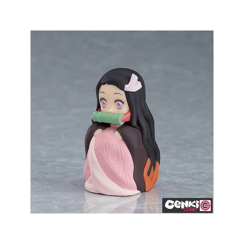 T-shirt - Zelda - Hyrule Link - Men - S