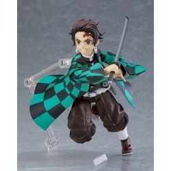 T-shirt - Zelda - Hyrule Link - Men - L