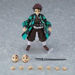 Zelda - T-shirt - XL - XL