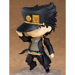 Sac à dos - Zelda - Core Green Forrest