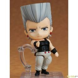 Tenya Iida - My Hero Academia - Figure Vol.6