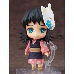 MTG - Bundle - Throne of Eldraine (EN) x1