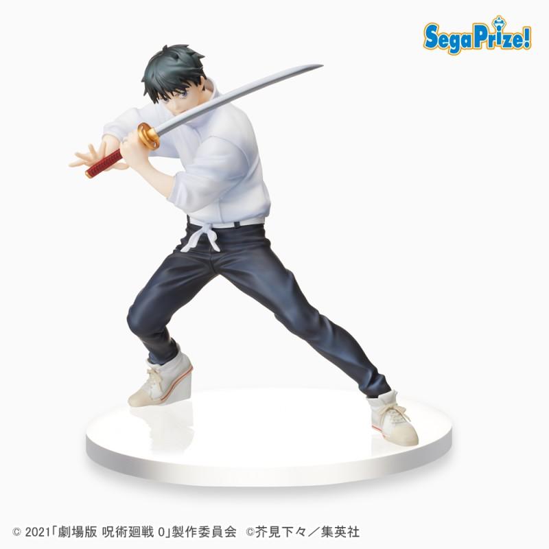 MTG - Bundle - Throne of Eldraine (FR) x1