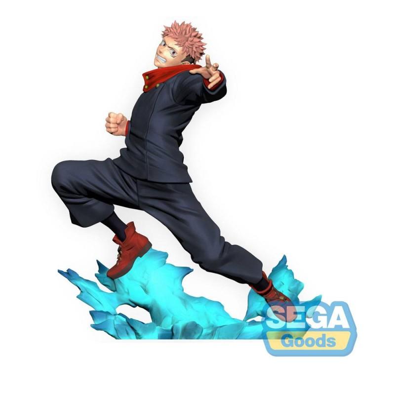 Dracule Mohawk Japanese Style - One Piece - Treasure Cruise World Journey vol.3 - 20cm