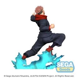 Draco Malfoy Quidditch (Pastel ver.) - Harry Potter - Q Posket - 14cm