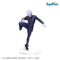 Grimgar - Edition Integrale - Bluray - VOSTF + VF