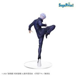 Grimgar - Edition Integrale - DVD - VOSTFR + VF