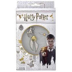 Space Dandy - Edition Integrale saison 1 et 2 - BR - VF + VOSTFR