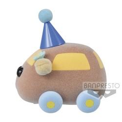 Boîte à Bento - Friends - Joey dosen't share food