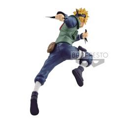 Mug de voyage - Harry Potter - Harry Potter - 475ml