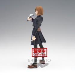 Carnet de Notes - Lettre d'admission - Harry Potter - A5
