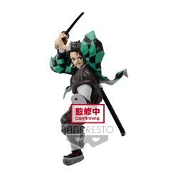 Parapluie - Harry Potter - Carte du Maraudeur