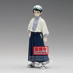 Étui à lunettes - Harry Potter (éclaire) - Harry Potter