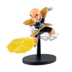 Hulk w/ Taco - Avengers: Endgames (575) - POP Marvel