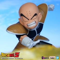 Captain Marvel w/ New Hair - Avengers: Endgames (576) - POP Marvel