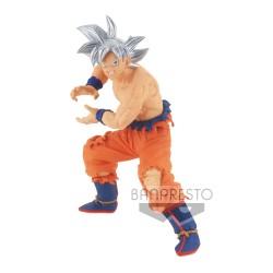 Ariel - Q Posket Mini - La Petite Sirène / Disney - 4cm