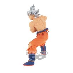 Jasmin - Q Posket Mini - Aladdin / Disney - 4cm