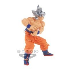 Blanche Neige - Q Posket Mini - Blanche Neige / Disney - 4cm