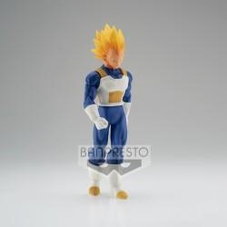 Tablier de cuisine - Robe Gryffondor - Harry Potter