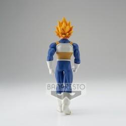 Sac en toile - Muggle Studies - Harry Potter - 33 (w) x 67.5 (h) x 1 (d)