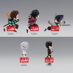 Sac en toile - Poudlard - Harry Potter - 33 (w) x 67.5 (h) x 1 (d)
