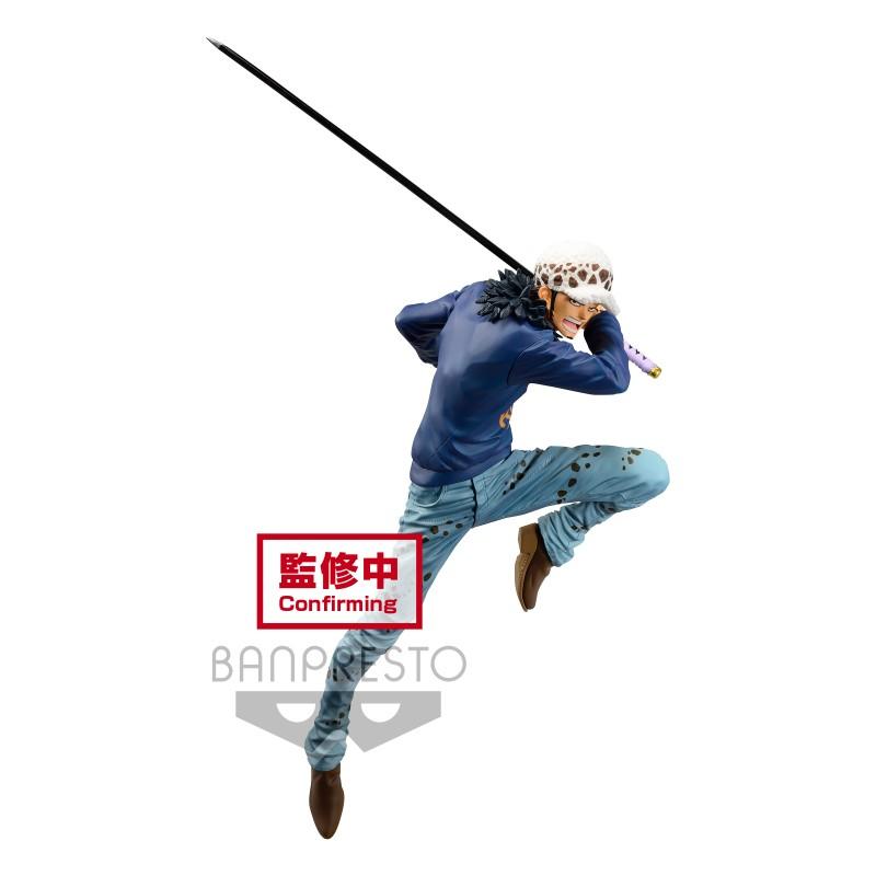 Plaque en métal - Lettre de Poudlard - Harry Potter