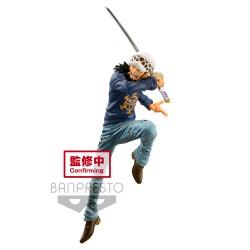 Plaque en métal - L'Ordre du Phenix - Harry Potter - 29.5 (w) x 42 (h) cm