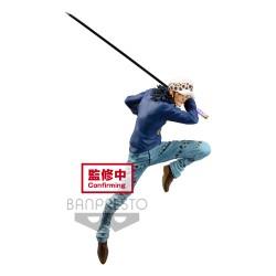 Plaque en métal - Gryffondor Common Room - Harry Potter
