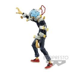 Plaque en métal - Plate forme 9 3/4 - Harry Potter