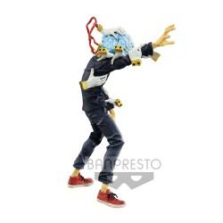 Plaque en métal - Dark Arts - Harry Potter