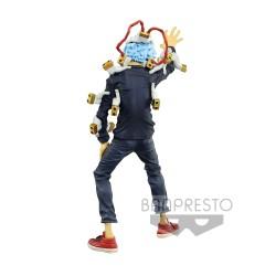 Plaque en métal - Ministry of Magic - Harry Potter