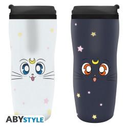 Plaque en métal - Wizards Welcome - Harry Potter