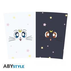 Bonnet - Playst5ation - Symbols