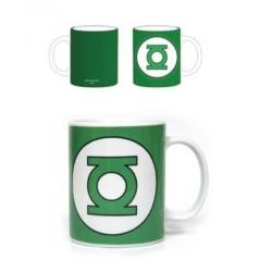 Bébé Mario - S - 2012 - 4905330811202