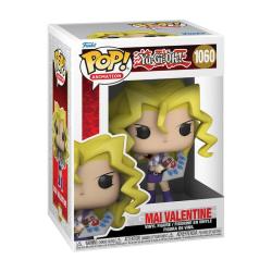 Tiger Woods (Red Shirt) - (xxx) - POP Sport