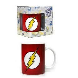 Bébé Luigi - S - 2012 - 4905330811219