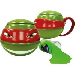 Super Mario - Plush
