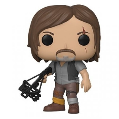 Daryl - Walking Dead (889) - Pop TV