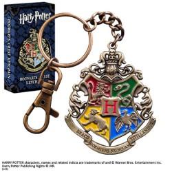 Michonne - Walking Dead (888) - Pop TV