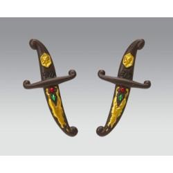 "Spiderman - Poster ""Friendly Neighborhood"" roulé filmé (98x68)"