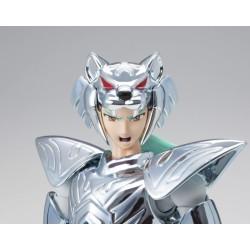 "Hunter X Hunter - Poster ""Brigade Fantôme"" roulé filmé (98x68)"