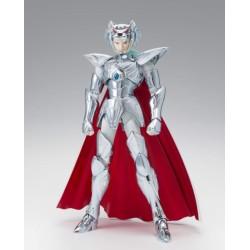 """Le Roi Lion - Poster """"Go Wild"""" roulé filmé (98x68)"""