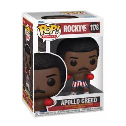 "Hearthstone - Poster ""Key Art"" roulé filmé (98x68)"