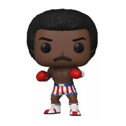 Tapis de Souris - DC Comics - Joker