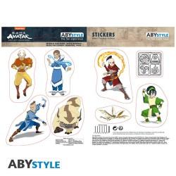 Résine L et Watari - Death Note - 999 exemplaires