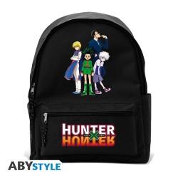 Versus Decks Wraith and Knight FR - Final Fantasy