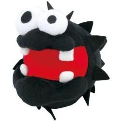 Bol - Batman - porcelaine avec boîte 420Ml