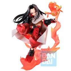 """Clank - Dans l'Espace - """"Apocalypse"""" Jeu de plateau"""